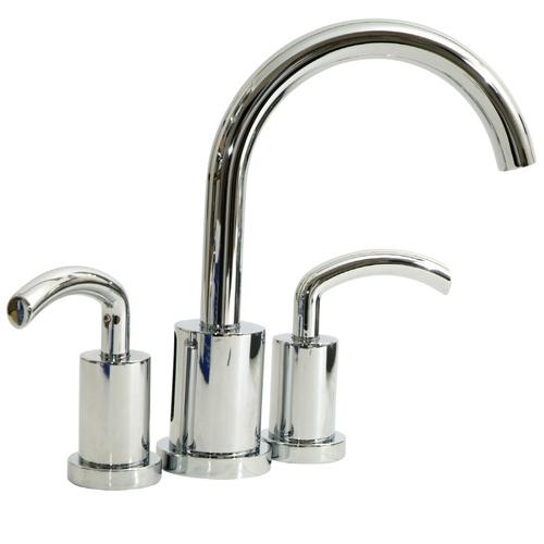 giagni faucet reviews faucets reviews