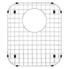 BLANCO Metal Bottom Grid