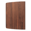 BLANCO 17-5/8-in L x 12-in W Wood Cutting Board