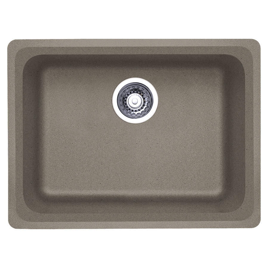 Lowes Kitchen Sinks : Lowes Kitchen Sinks http://www.lowes.com/pd_407974-10882-441370 ...