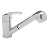 BLANCO Torino Jr 1-Handle Pull-Out Kitchen Faucet