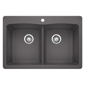 Home Kitchen Kitchen & Bar Sinks Kitchen Sinks