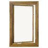 Pella 29-3/4-in x 47-3/4-in 450 Series Wood Casement Window