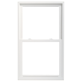 ThermaStar by Pella Double Hung Window