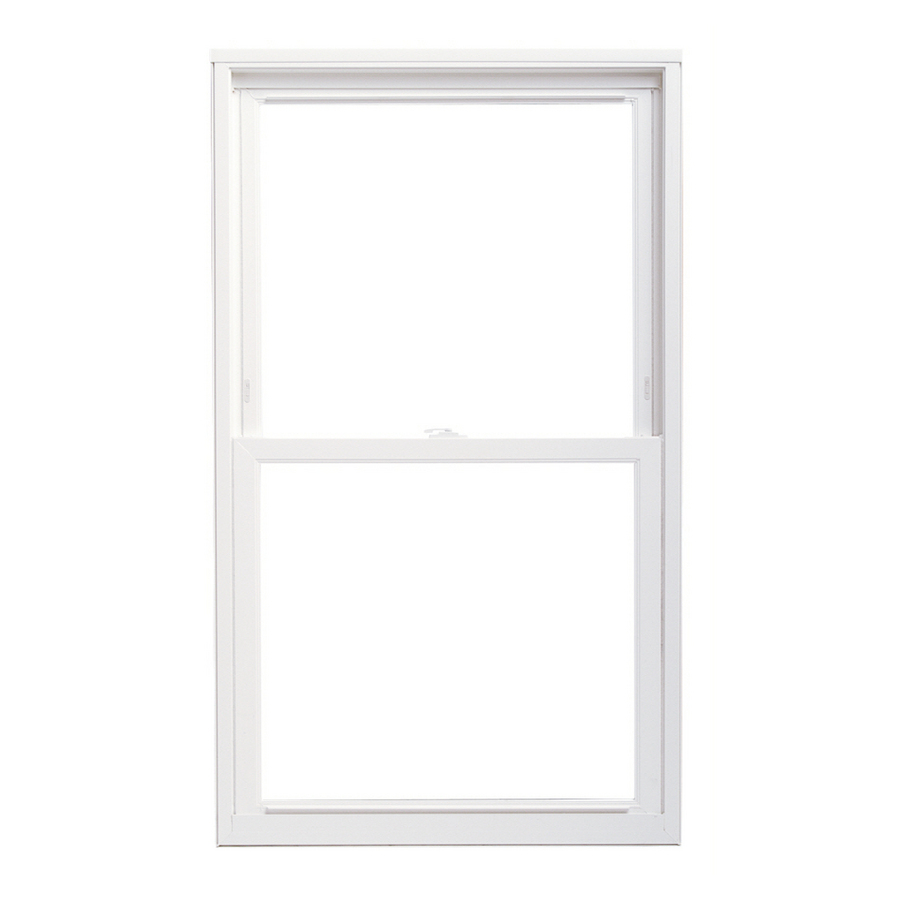 Window screens window screens replacement lowes for Window screen replacement