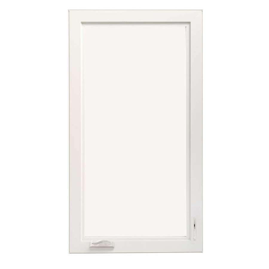 Pella Casement Window Prices