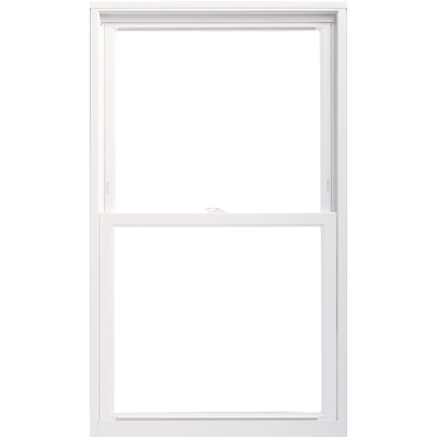 Shop thermastar by pella 20 series vinyl double pane for 20 x 36 window