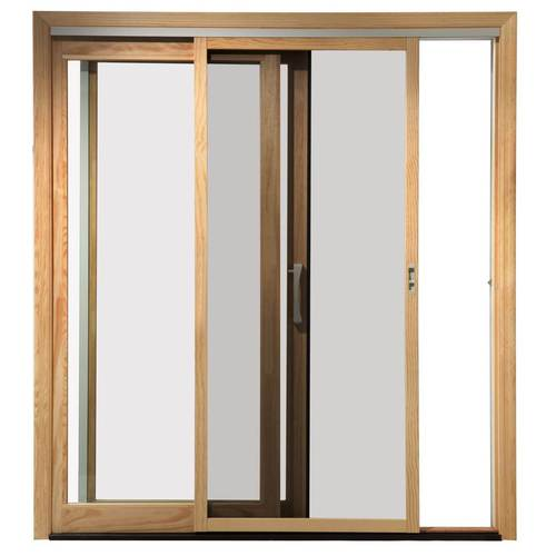 Lowes Screen Doors By Pella Ritescreen Amp Comfort Bilt Screens Doors