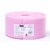 Owens Corning 5.5-in x 50-ft Roll Insulation