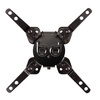 Bell'O 37-in Max Metal Wall TV Mount