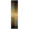 Sedia Home Zillah Multicolor Rectangular Indoor Woven Runner (Common: 2 x 8; Actual: 22-in W x 90-in L)