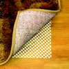 "Style Selections 1'8""W x 7'8""L Hard Surface Plus Rug Pad"