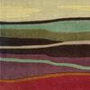 Oriental Weavers of America Riverdale Rectangular Indoor Tufted Area Rug (Common: 5 x 8; Actual: 63-in W x 90-in L)