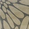 Oriental Weavers of America Upton Rectangular Indoor Woven Area Rug (Common: 5 x 8; Actual: 63-in W x 90-in L)
