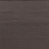 Garden Treasures Elements Rectangular Gray/Silver Solid Indoor/Outdoor Woven Olefin/Polypropylene Area Rug (Common: 6-Ft x 9-Ft; Actual: 75-in x 114-in)