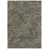 Oriental Weavers of America Berries Rectangular Woven Area Rug