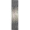 allen + roth Barnell Gray Rectangular Indoor Woven Runner (Common: 2 x 8; Actual: 22-in W x 90-in L)