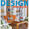 Home Design Alternatives Design Idea Book