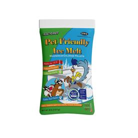 Road Runner 20 Lbs. Pet-Friendly Ice Melt