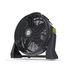 Navia 20-in 3-Speed Fan