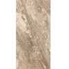 Nitrotile Mauritzzio Beige Ceramic Floor Tile (Common: 12-in x 24-in; Actual: 11.75-in x 23.52-in)