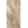 Nitrotile Mauritzzio Beige Ceramic Indoor/Outdoor Floor Tile (Common: 12-in x 24-in; Actual: 11.75-in x 23.52-in)
