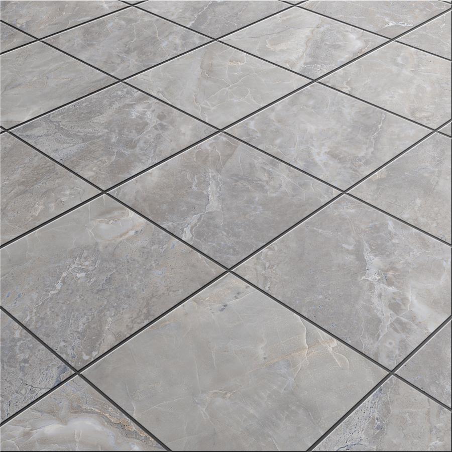 Astounding Gallery Of Lowes Kitchen Floor Tile Photos   Sempoel Motor