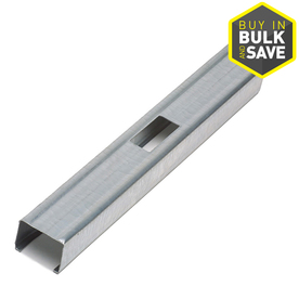 Metal Studs and TV Mounting RedFlagDeals Forums