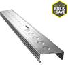 Dietrich Metal Framing 3.625-in W x 120-in L x 120-in D Galvanized Steel Metal Stud