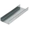 Dietrich Metal Framing 1.625-in W x 120-in L x 120-in D Galvanized Steel Metal Stud