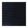 Dietrich Metal Framing Galvanized Steel Stucco Netting (Common: 27-in x 97-in; Actual: 27-in x 97.08-in)