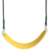 Leisure Time Products Basic Plastic and Metal Swing Seat