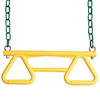 Leisure Time Products Trapeze Bar