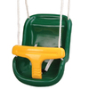 Leisure Time Products Infant Swing