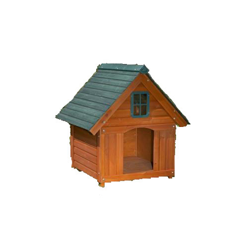 Shed plans cheap plans for lean to shed free dog house Lean to dog house plans