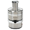 Jack LaLanne Countertop Juicer
