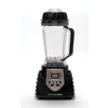 HealthMaster 70 oz 8-Speed Blender