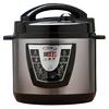 Tristar 6-Quart Programmable Electric Pressure Cooker