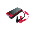 PowerAll Professional 400-Amp Car Battery Jump Starter