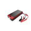 PowerAll Professional 800-Amp Car Battery Jump Starter
