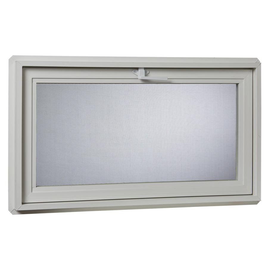Shop project source x 30001 series for Lowes windows