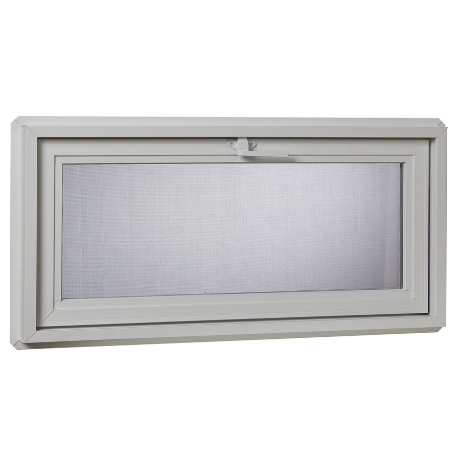 Shop project source x 30001 series for Basement windows