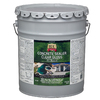 H&C 5-Gallon Clear Concrete Stain Sealer