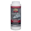 H&C SharkGrip Slip Resistant Concrete Stain Additive