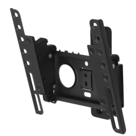 AVF 12-in to 32-in Tilt and Turn TV Wall Mount
