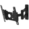 AVF 12-in to 32-in Multi-Position TV Wall Mount