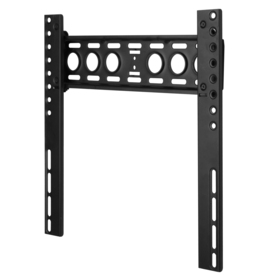 AVF 25-in to 42-in Flat-to-Wall TV Wall Mount