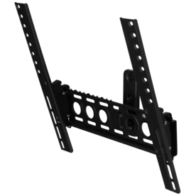 AVF 25-in to 42-in Flat Panel Tilt & Turn Wall TV Mount