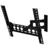 AVF 25-in to 42-in Flat Panel Multi-Position Wall TV Mount