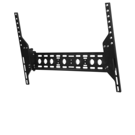 AVF 30-in to 65-in TV Wall Mount